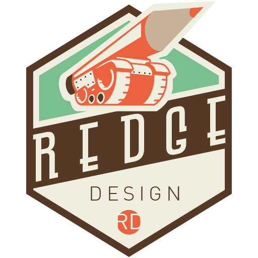 Redge Design Graphiste print et web – Directeur Artistique Bordeaux