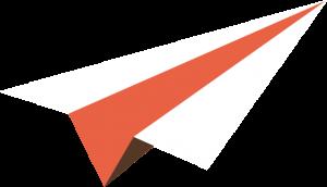 Redge design contacts