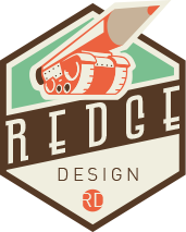Redge Design