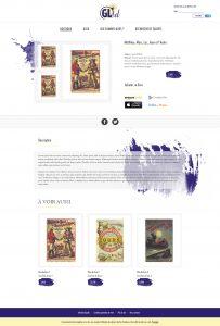 webdesign bordeaux eshop