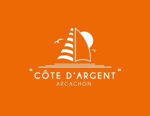 Création de logo Arcachon Gironde Aquitaine