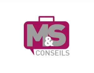 Création logo bordeaux - conseil