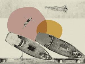 collage dada 01